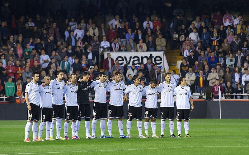 Valencia-CF-2012
